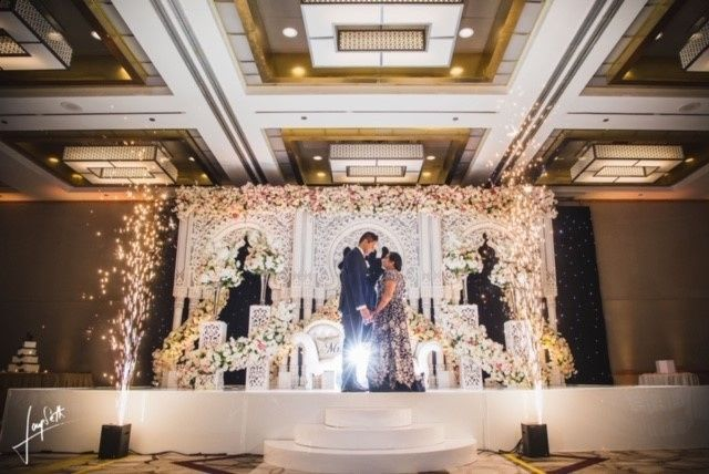 Tmx Hemani36 51 475765 157714497037083 Princeton, NJ wedding venue