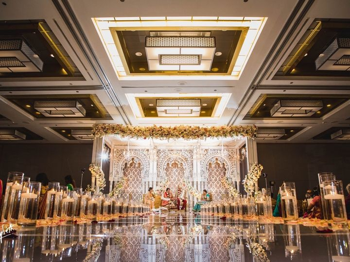 Tmx Hyatt Regency Princeton Contact Kristy Shawen 45 51 475765 158421832856967 Princeton, NJ wedding venue