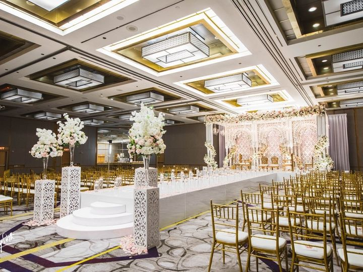 Tmx Hyatt Regency Princeton Contact Kristy Shawen 51 51 475765 158421834190004 Princeton, NJ wedding venue