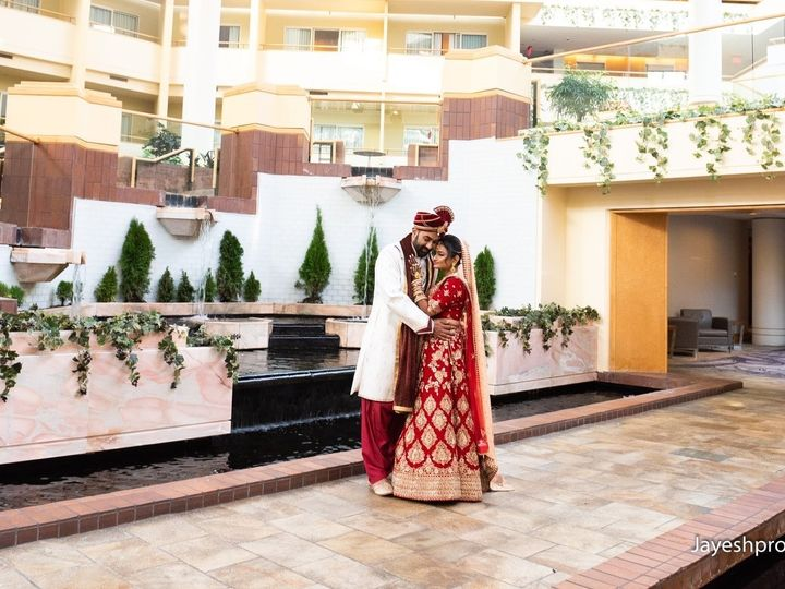 Tmx Hyatt Regency Princeton Contact Kristy Shawen 93 51 475765 158421842325756 Princeton, NJ wedding venue