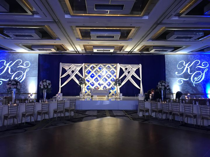 Tmx Img 3406 51 475765 1570400424 Princeton, NJ wedding venue