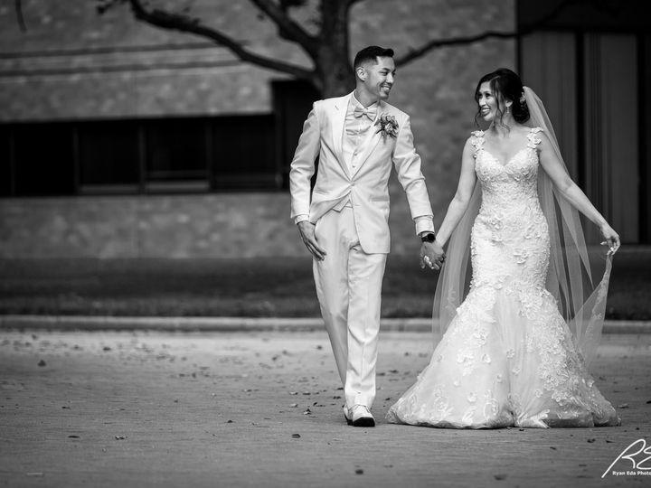 Tmx Picture Bride And Groom In Centrum 4 51 475765 159897150681333 Princeton, NJ wedding venue