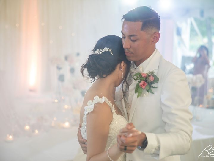 Tmx Picture Bride And Grooms First Dance 51 475765 159897150848582 Princeton, NJ wedding venue