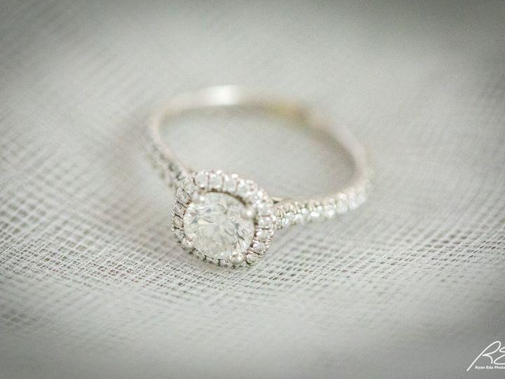 Tmx Picture Brides Wedding Ring 51 475765 159897150817371 Princeton, NJ wedding venue