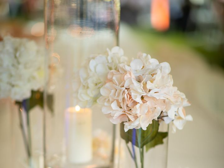 Tmx Picture Candles And Flowers 51 475765 159897150769846 Princeton, NJ wedding venue