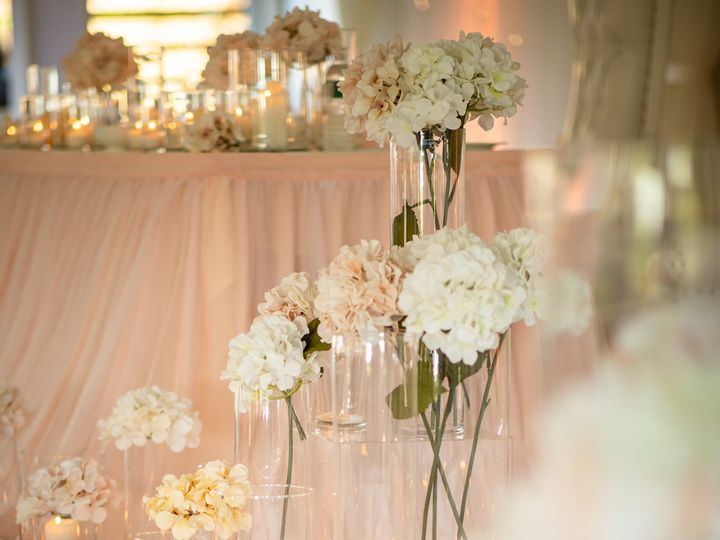 Tmx Picture Headtable With Flowers And Candles 51 475765 159897150928744 Princeton, NJ wedding venue