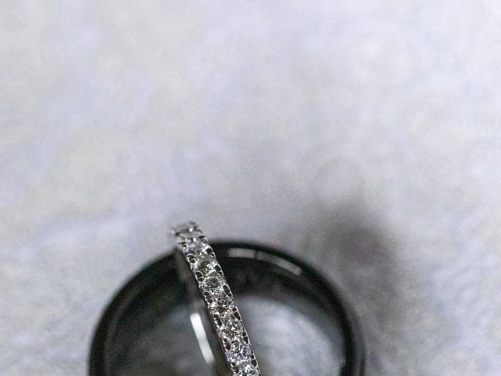 Tmx Picture Wedding Bands 51 475765 159897145680764 Princeton, NJ wedding venue