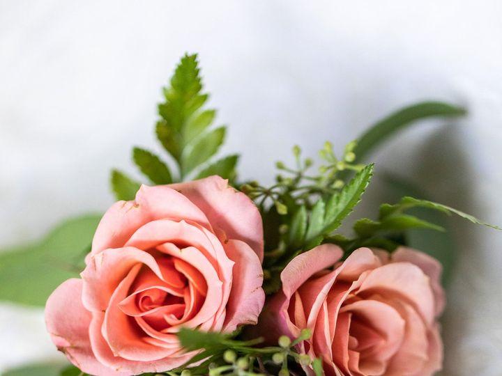 Tmx Pictures Wedding Flowers 51 475765 159897144823188 Princeton, NJ wedding venue
