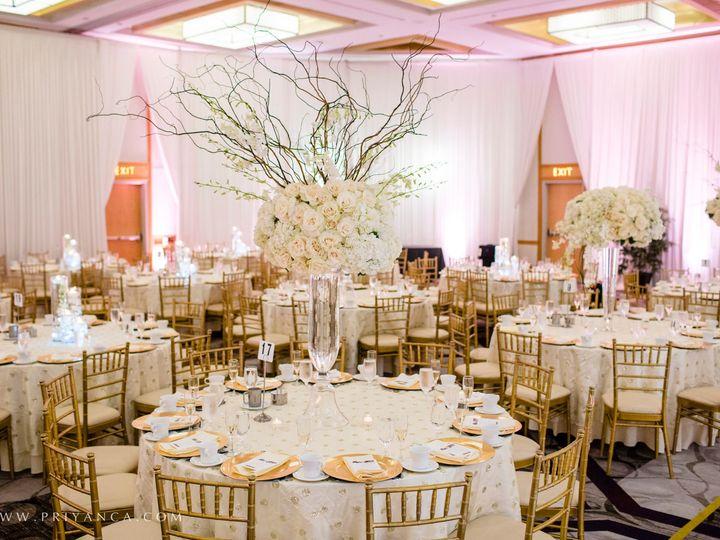 Tmx Priyanca Rao Mukti And Aanand 15 51 475765 158421826030603 Princeton, NJ wedding venue