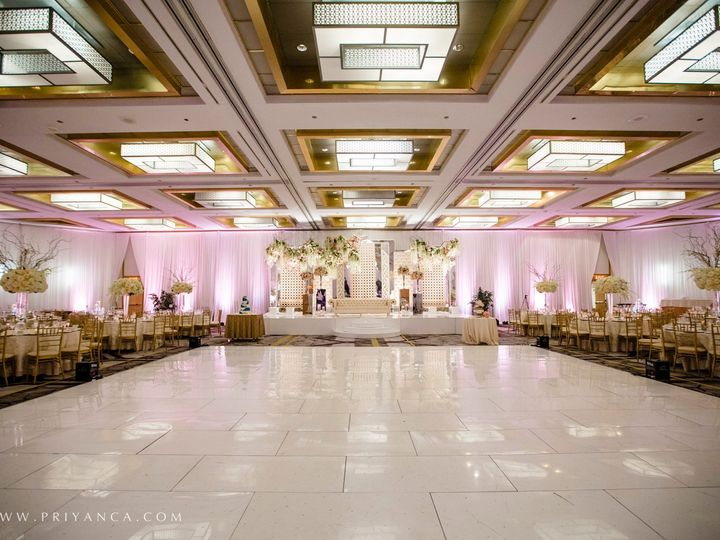 Tmx Priyanca Rao Mukti And Aanand 16 51 475765 1570400497 Princeton, NJ wedding venue