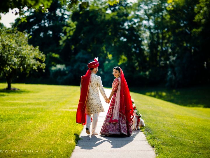 Tmx Priyanca Rao Mukti And Aanand 2 51 475765 1570400579 Princeton, NJ wedding venue