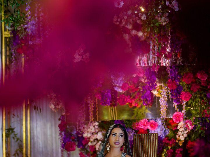 Tmx Styled Photo Shoot 16 51 475765 161195499584914 Princeton, NJ wedding venue