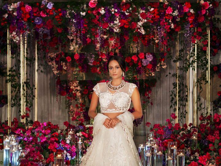 Tmx Styled Photo Shoot 1 51 475765 161195499046417 Princeton, NJ wedding venue