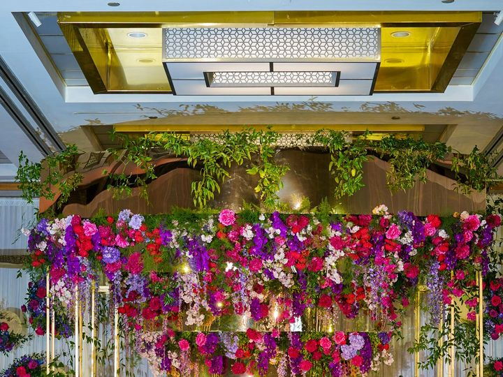 Tmx Styled Photo Shoot 2 Mandap 51 475765 161195499026545 Princeton, NJ wedding venue