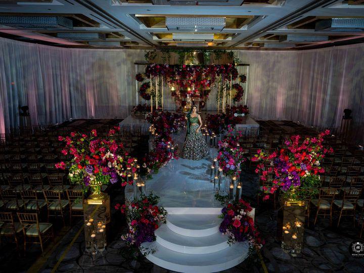 Tmx Styled Photo Shoot 24 51 475765 161195505540893 Princeton, NJ wedding venue