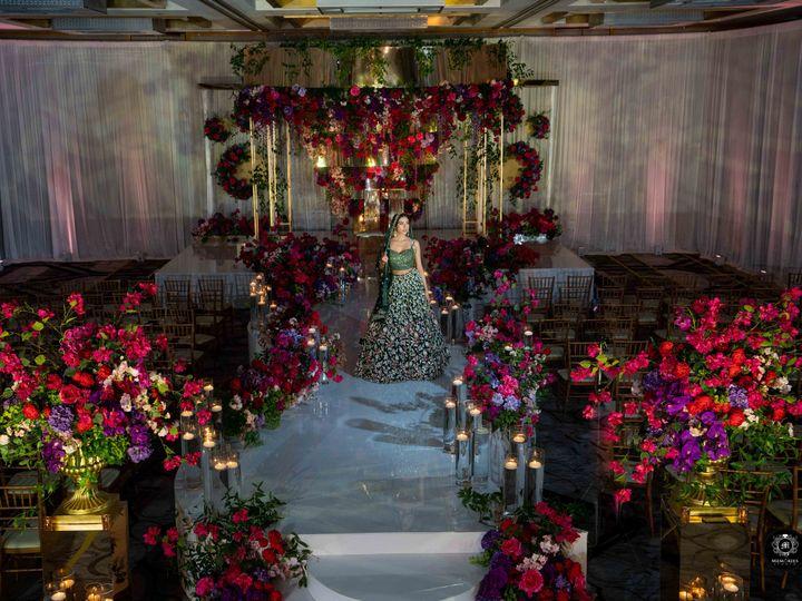 Tmx Styled Photo Shoot 25 51 475765 161195505546315 Princeton, NJ wedding venue