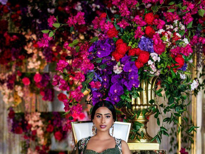 Tmx Styled Photo Shoot 32 51 475765 161195505965766 Princeton, NJ wedding venue