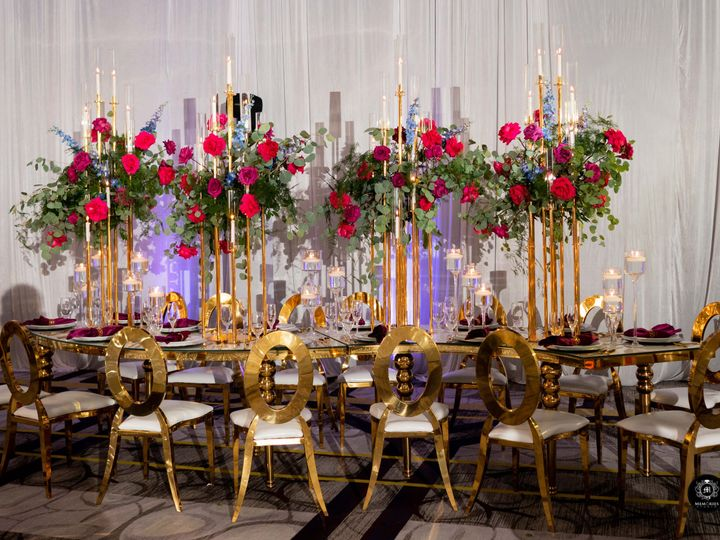 Tmx Styled Photo Shoot 42 51 475765 161195506291333 Princeton, NJ wedding venue