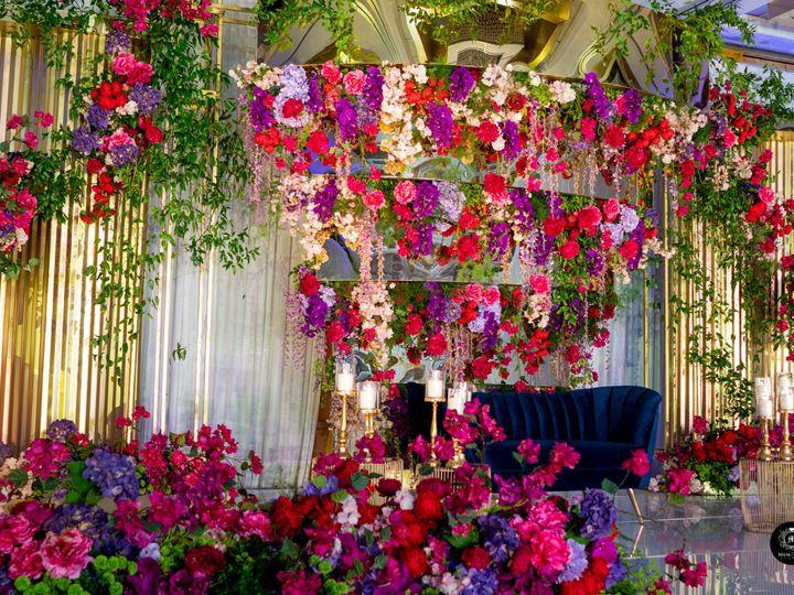 Tmx Styled Photo Shoot 44 51 475765 161195506431488 Princeton, NJ wedding venue