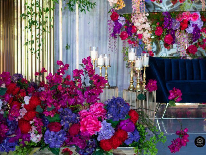 Tmx Styled Photo Shoot 46 51 475765 161195506418478 Princeton, NJ wedding venue