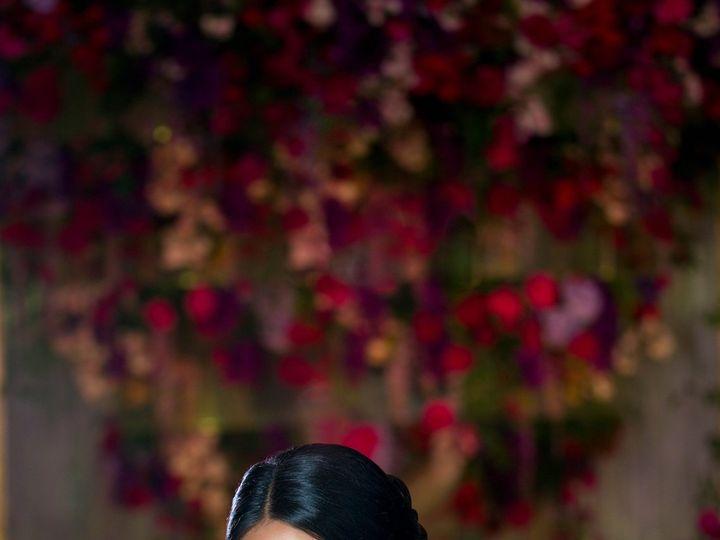 Tmx Styled Photo Shoot 4 51 475765 161195499091993 Princeton, NJ wedding venue