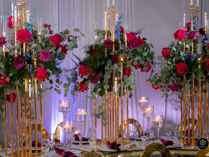 Tmx Styled Photo Shoot 51 51 475765 161195506648904 Princeton, NJ wedding venue