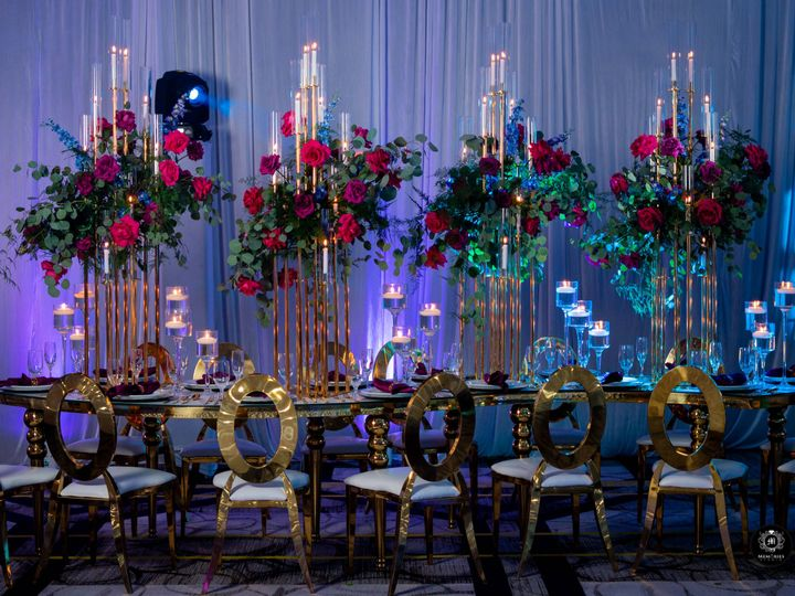 Tmx Styled Photo Shoot 52 51 475765 161195506645802 Princeton, NJ wedding venue