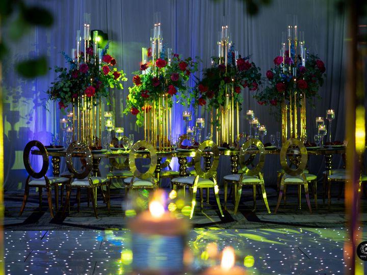 Tmx Styled Photo Shoot 53 51 475765 161195506757861 Princeton, NJ wedding venue