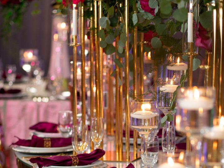 Tmx Styled Photo Shoot 61 51 475765 161195506998719 Princeton, NJ wedding venue
