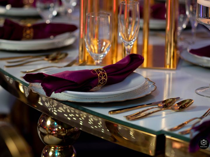 Tmx Styled Photo Shoot 63 51 475765 161195506953922 Princeton, NJ wedding venue