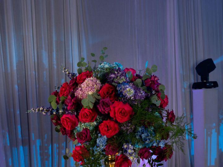 Tmx Styled Photo Shoot 66 51 475765 161195507028576 Princeton, NJ wedding venue
