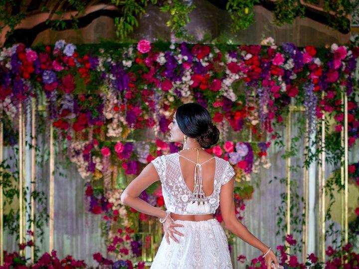 Tmx Styled Photo Shoot 6 51 475765 161195499251361 Princeton, NJ wedding venue