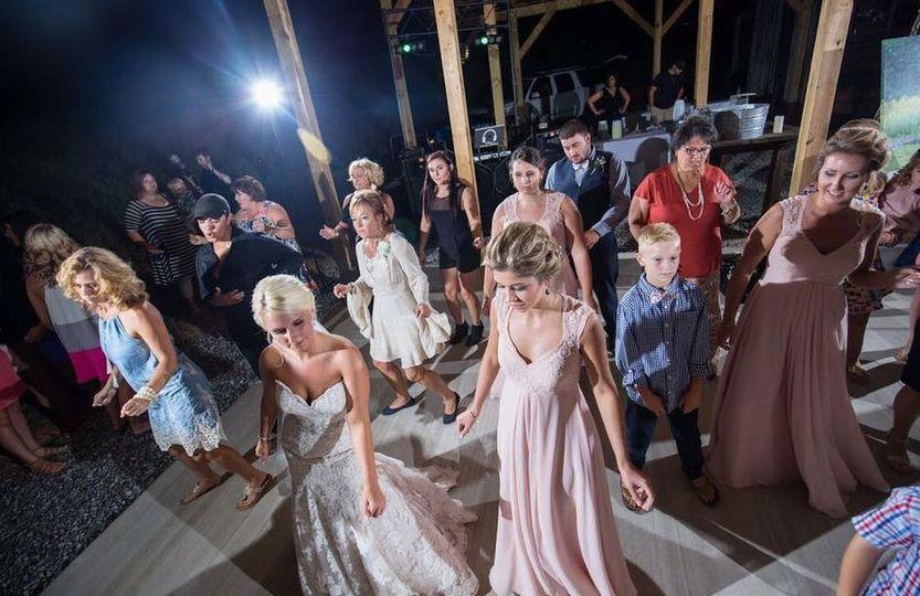 Wedding Dresses Forest City NC