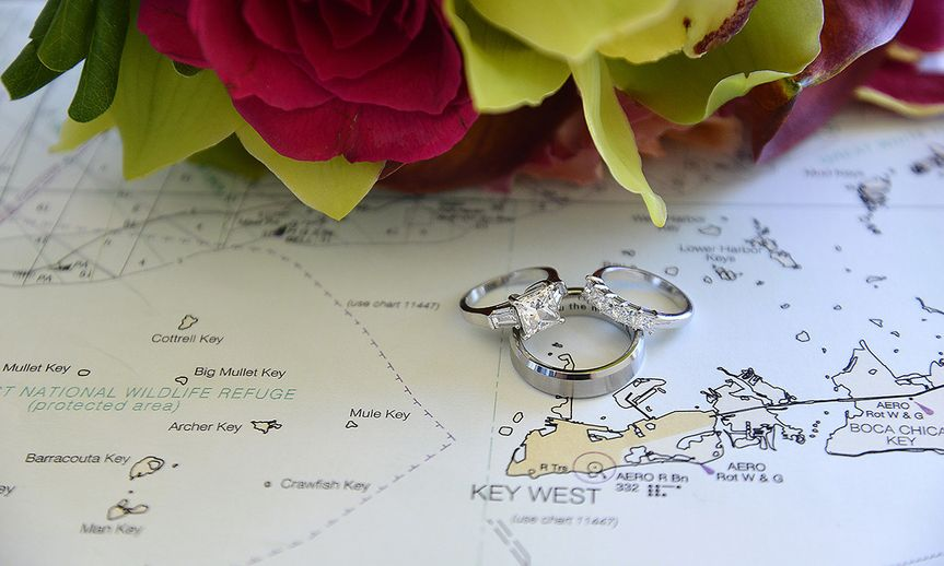 Family Affair Key West Wedding Planning Services Planning Key