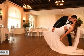 Family Affair Key West Wedding Planning Services