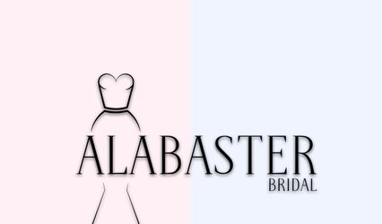 Alabaster Alterations