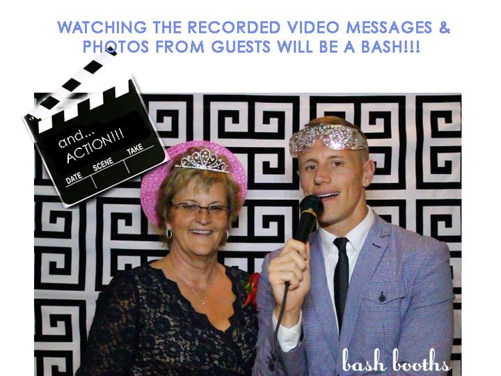 Tmx 1389007345727 Bb Has Video Blo Washington wedding rental
