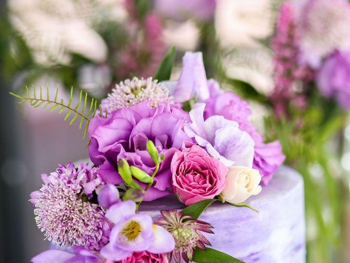 Tmx 1890styledshoot Mariamsaifanphotography262of389 51 996765 1563389693 Smithville wedding cake