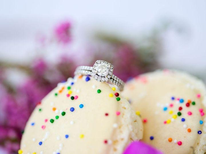 Tmx 1890styledshoot Mariamsaifanphotography270of389 51 996765 1563389693 Smithville wedding cake