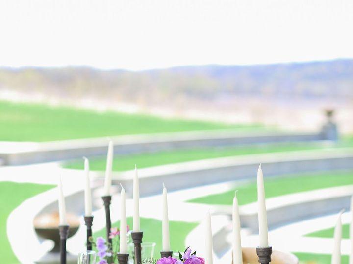 Tmx 1890styledshoot Mariamsaifanphotography307of389 51 996765 1563389693 Smithville wedding cake