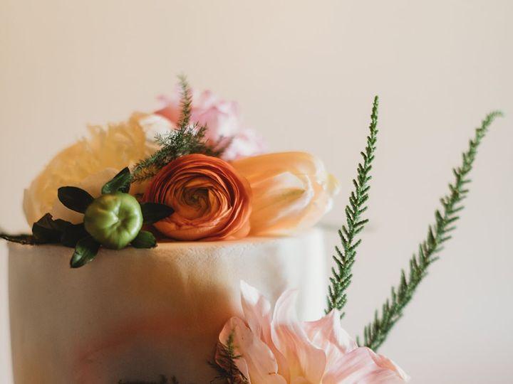 Tmx 913a0519 51 996765 1563389842 Smithville wedding cake