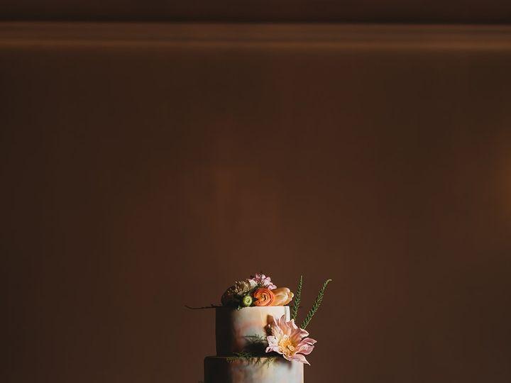 Tmx 913a0525 51 996765 1563389842 Smithville wedding cake