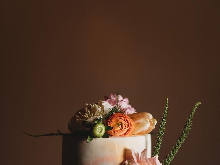 Tmx 913a0529 51 996765 1563389842 Smithville wedding cake