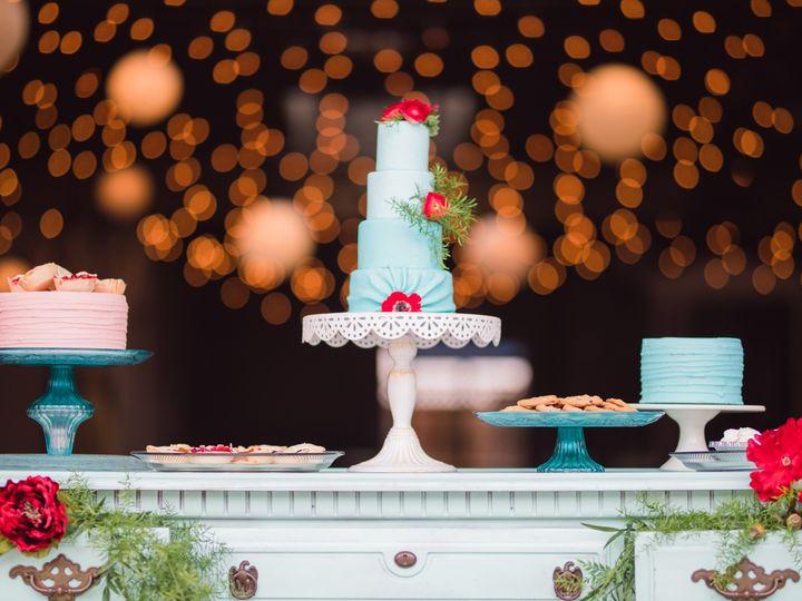 Tmx Egolden Moments 28 Event Space 41 51 996765 1563389662 Smithville wedding cake