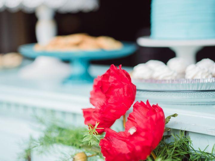Tmx Egolden Moments 28 Event Space 48 51 996765 1563389659 Smithville wedding cake