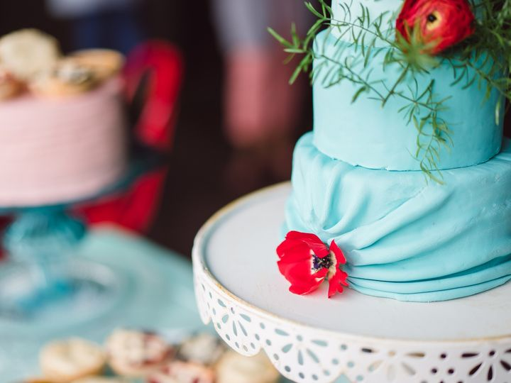 Tmx Egolden Moments 28 Event Space 58 51 996765 1563389658 Smithville wedding cake