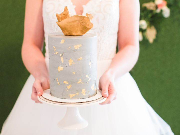 Tmx El Torreon Egolden Moments Whatever Is Lovely 91 51 996765 1563389800 Smithville wedding cake