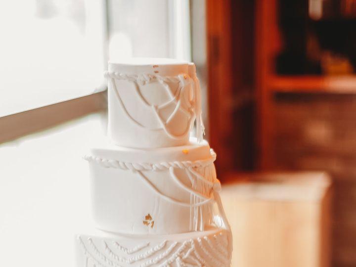 Tmx Swboho Styledshoot Jan19 Web 78 51 996765 1563389818 Smithville wedding cake