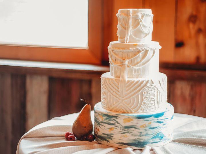 Tmx Swboho Styledshoot Jan19 Web 80 51 996765 1563389819 Smithville wedding cake