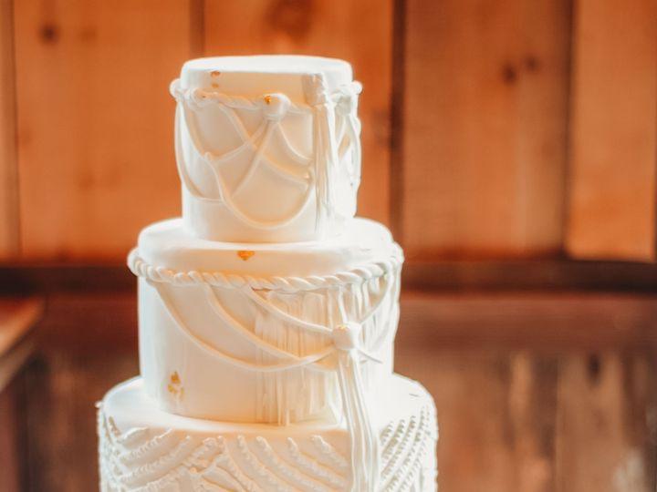 Tmx Swboho Styledshoot Jan19 Web 99 51 996765 1563389819 Smithville wedding cake